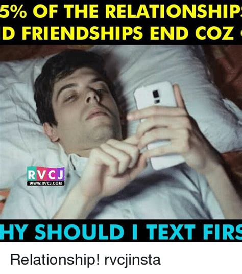 End Of Relationship Meme - 25 best memes about relationship relationship memes