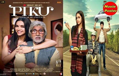 film india terbaru piku 63 best images about bollywood upcoming movies on
