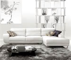 Soft Sectional Sofas Soft Padded White Bonded Leather Sectional Sofa Sacramento California V2919b