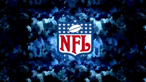 wallpaper iphone 5 football wallpapershdview com nfl football hd wallpapers for iphone 5