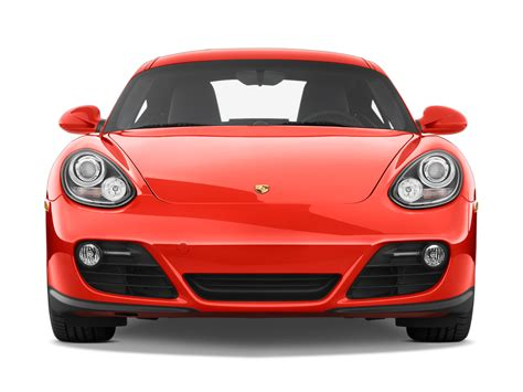 porsche front png 2009 porsche cayman reviews and rating motor trend