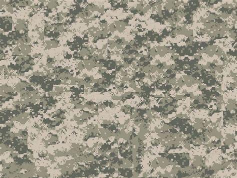 military pattern hd hd wallpaper of camo wallpaperdownload digital camouflage