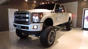 2015 ford f250 lifted image 80