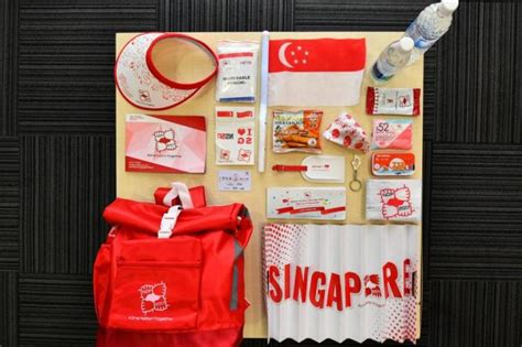 win ndp  funpacks    grabs latest singapore news   paper