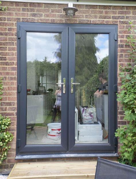 Exterior Doors Upvc 25 Best Ideas About Upvc Doors On Pinterest Upvc Patio Doors Upvc Bifold Doors And