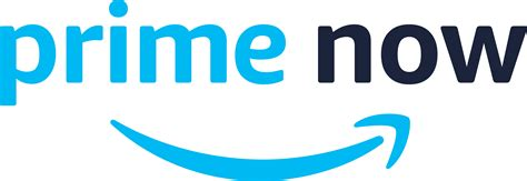 amazon media room images logos file amazon prime now logo png wikimedia commons