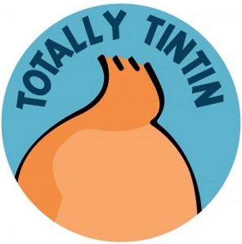 9 Reasons I Asterix by Totally Tintin Everything Asterix