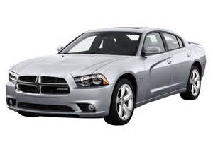 Dodge Charger 2008 Price Dodge Charger Price Value Used New Car Sale Prices Paid
