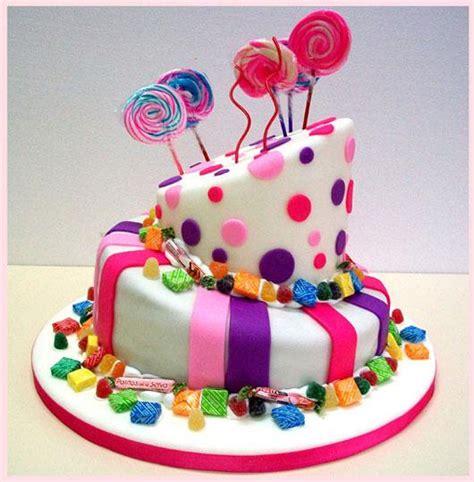 imagenes graciosas de pasteles de cumpleaños imagenes divertidas de tortas de cumplea 241 os imagui