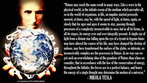 tesla vibration quote nikola tesla quote on the of vibration nikola tesla
