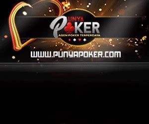 punyapoker situs pusat poker   poker bandarq domino qq  terpercaya