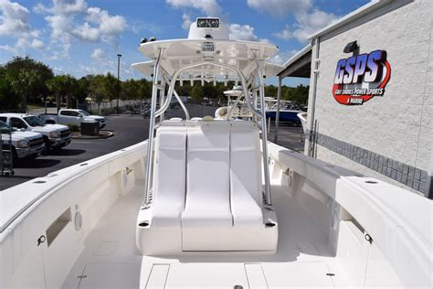 39 sea vee boat test the hull truth boating and fishing forum view single