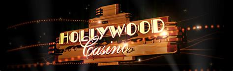 Hollywood Casino Gift Card - win loss tax statement hollywood casino of perryville