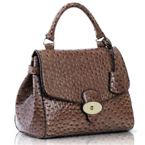 7 Top Designer Handbags by Wholesale Designer Real Suede Shoulder Handbag