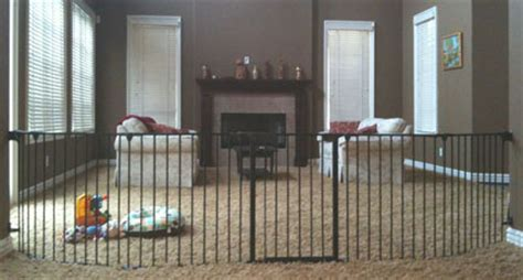 baby safety room pressure mounted baby gates wide canada pet sitter gate best free standing baby gate of