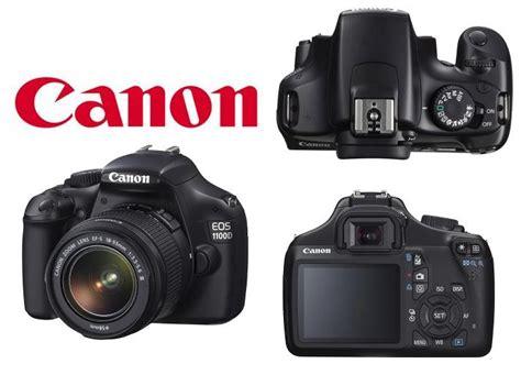 Canon Eos 1100d Ef S 18 55 Iii Kit canon eos 1100d ef s 18 55mm f 3 5 5 6 iii dc achat