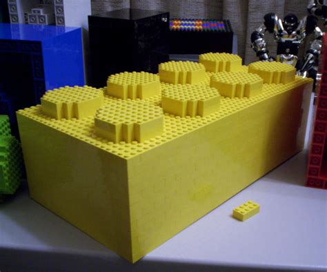big lego bricks big lego bricks