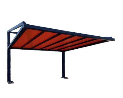 tettoie per parcheggi tettoie per auto coperture per auto tettoie e pensiline
