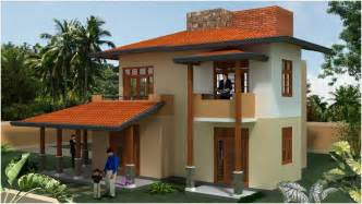Home Design For Sri Lanka by Old House Plans In Sri Lanka Home Design And Style