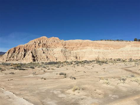 Nevada Size 38 6 file 2015 01 15 11 38 25 eroded bluffs in cathedral gorge