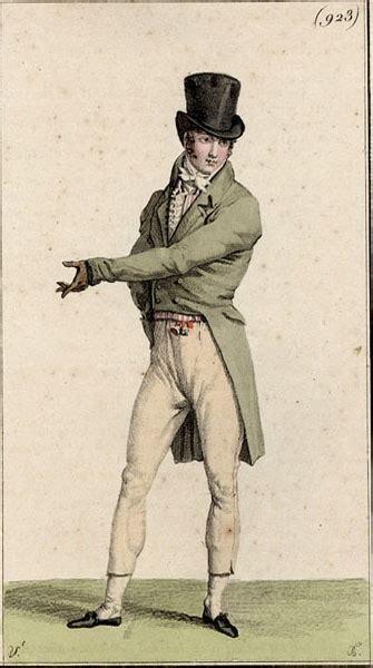 the regency gentleman neckwear jane austen s world pin by isabella elena on regency georgian world pinterest