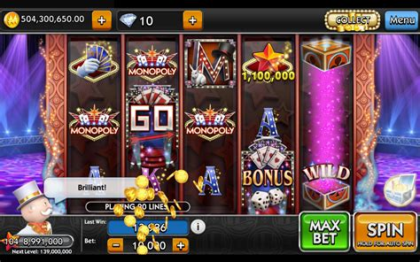 monopoly full version apk monopoly slots latest android game apk free download