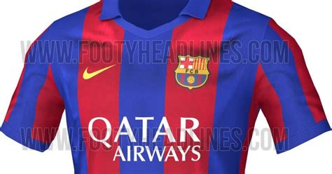barcelona jersey 2017 fc barcelona jersey 2017 for cheap long sweater jacket