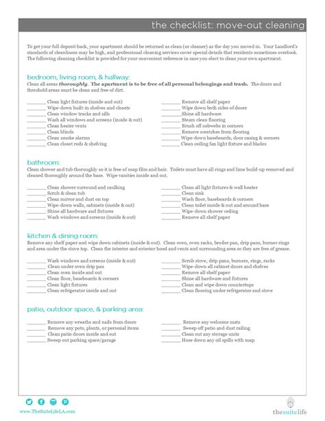 checklist for home design emejing home design checklist ideas decoration design