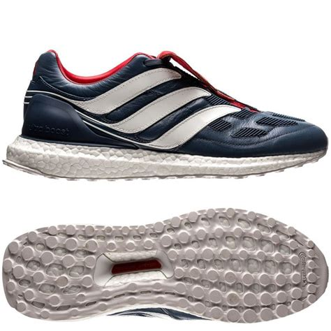 Adidas Ultra Boost Parley Blue Limited Edition adidas predator precision ultra boost blue grey footwear white collegiate limited edition