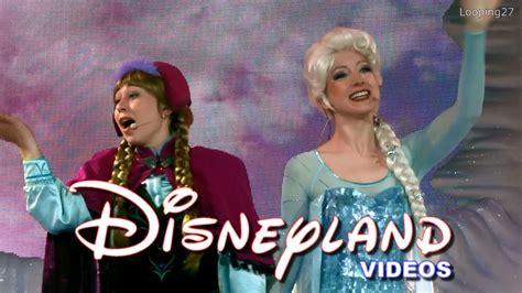 film disney la reine des neiges streaming la reine des neiges film en entier