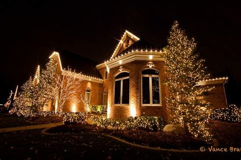 best outdoor christmas decorations for christmas 2014
