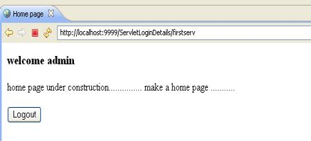 url pattern web xml syntax database connectivity and validation of data from oracle
