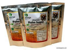 Gula Aren Semut By Pangan Sehat 31 it is sap evaporation process to become palm sugar