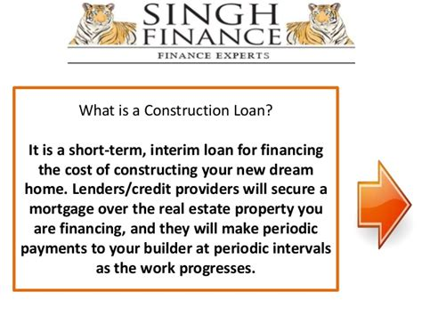how to get loan to build a house can you get a loan to build a house 28 images can you get a mortgage to build a