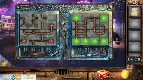 100 Floors Can You Escape Level 37 by Can You Escape The 100 Room 2 Level 24 Room Escape 50