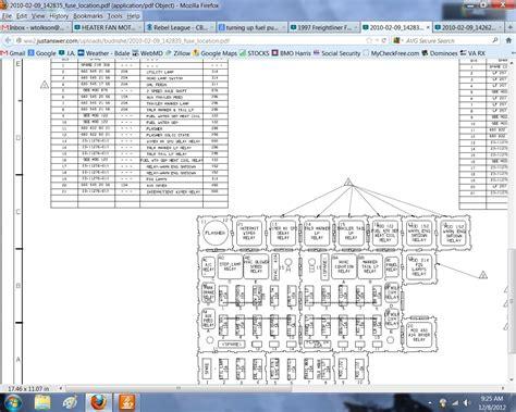 Freightliner Wiring Diagram Books 1 Wiring Diagram Source