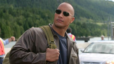 dwayne johnson best every dwayne johnson ranked from worst to best