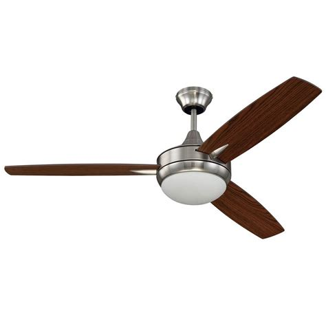 polished nickel ceiling fan craftmade lighting targas brushed polished nickel led
