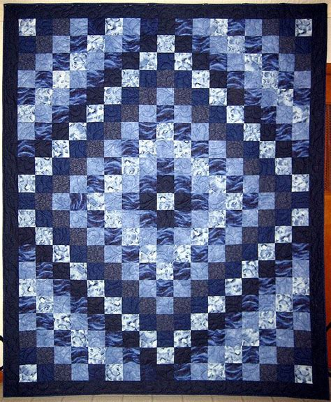 Trip Around The World Quilts by Trip Around The World