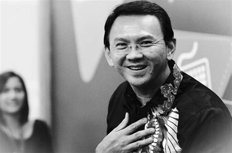 ahok images ahok named in top 100 global thinkers indonesia expat