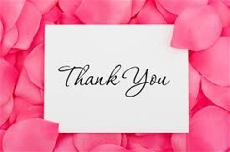 google images thank you thank you cards google search thanks pinterest