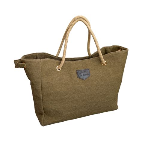 womens tote bags c womens ladies designer style canvas tote bag shoulder
