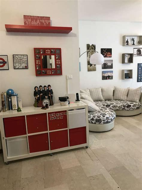 appartamento vendita bologna appartamenti quadrilocali in vendita a bologna cambiocasa it
