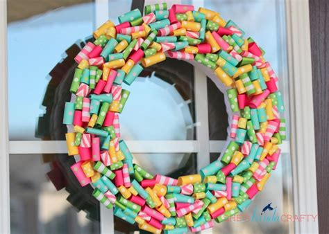 image gallery ribbon wreath