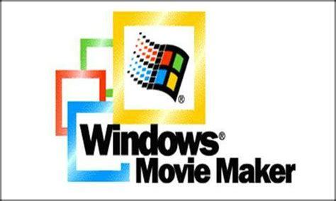 how to create a movie file in windows movie maker part 2 windows movie maker songs media player