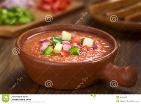 what is cold soup called 28 images tarator traditional yoghurt cold soup recipe the taste