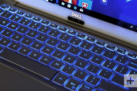 dell xps   review digital trends