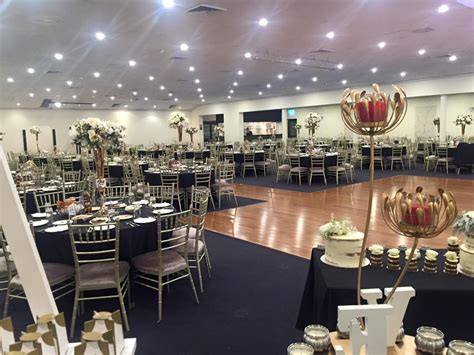 wedding packages western sydney 2 best wedding venues sydney wedding venues western sydney lantana venues