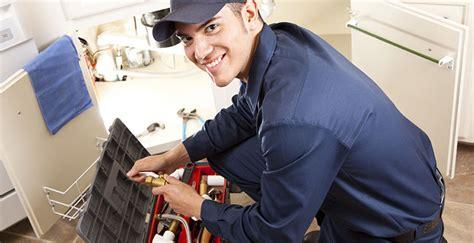 Find Me A Plumber Home Www Masterplumbers Asn Au