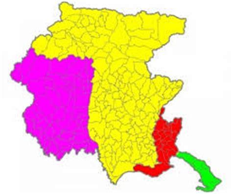 regione puglia sede legale le nostre sedi in italia congeav nazionale